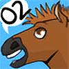 o2xygeno's avatar