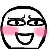 o3he0's avatar