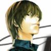o3style's avatar
