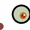 o429's avatar