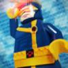 o4saken's avatar