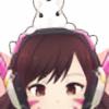 O5-7's avatar