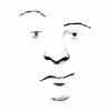 o6a's avatar