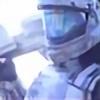 O7Knight7O's avatar
