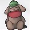 o7oSeVeN's avatar
