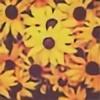 O8-Toodles-8O's avatar
