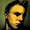 O85CUR3D's avatar