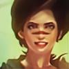o9's avatar