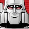 O9bz3's avatar