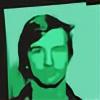 o--kAne101--o's avatar