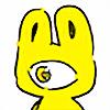 o-0-8-o-o's avatar