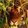 o-Athena-o's avatar