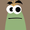 O-B-C's avatar