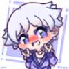 o-Bleu-o's avatar