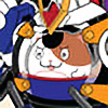 O-BoO's avatar