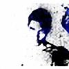 o-cara's avatar