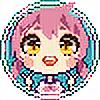 O-CH's avatar