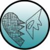 o-chii-o's avatar