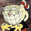 O-DemonKill-O's avatar