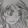 o-DrawingLIFE-o's avatar