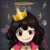 o-DsG-o's avatar