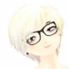 o-DSV-o's avatar