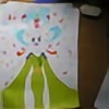 O-Espinoza's avatar