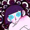 o-estato-o's avatar