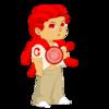 O-F-G-Studios's avatar