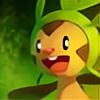 o-Fluttershy-o's avatar