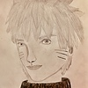O-Fuyuhime's avatar