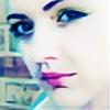 o-Helix-o's avatar