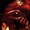 o-k-i-k-o's avatar