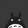 O-KABA's avatar