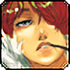 O-Kei's avatar