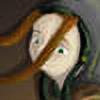 o-kiyone-o's avatar