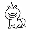O-koh's avatar