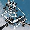 O-KPHOTOGRAPHY's avatar