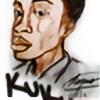 O-KuKu's avatar