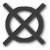 o-Kurue-o's avatar