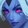 O-l-i-v-i's avatar