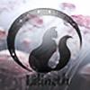 O-Lilineth-O's avatar