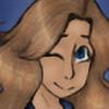 o-LittleV802-o's avatar