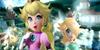 o-Mario-Princesses-o's avatar
