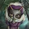 O-Meya's avatar