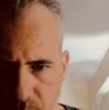 o-MT-o's avatar
