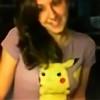 o-n-g-a-k-u's avatar