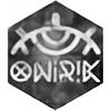 o-n-i-r-i-k's avatar