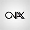 O-nay's avatar