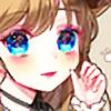O-New's avatar